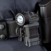TORQ_Duty_Belt_4Web